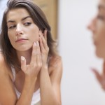 The truth about acid peels