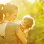 Mumceuticals – Top tips for new mums with skin expert Tracey Beeby