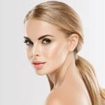 Set Your Sights on Red Carpet Ready Skin