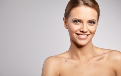 The AHA moment! Why AHAs are vital for great skin